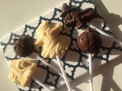 halloweenchocolate