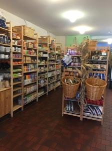 haymakerstore