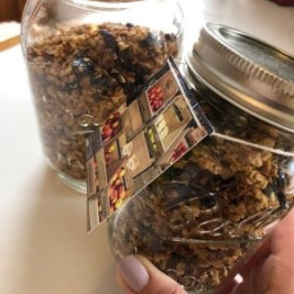 granola-package-2